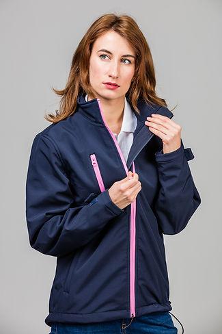 Bensons - Workwear WEB-127.jpg