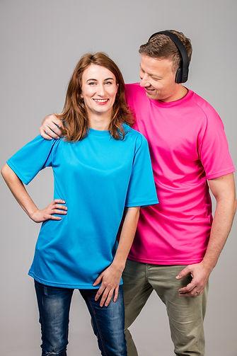 Bensons - Workwear WEB-50.jpg