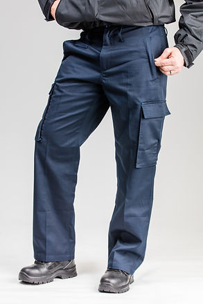 Bensons%20-%20Workwear%20WEB-169_edited.