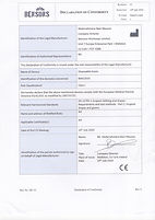 CE Declaration of Conformity.jpg