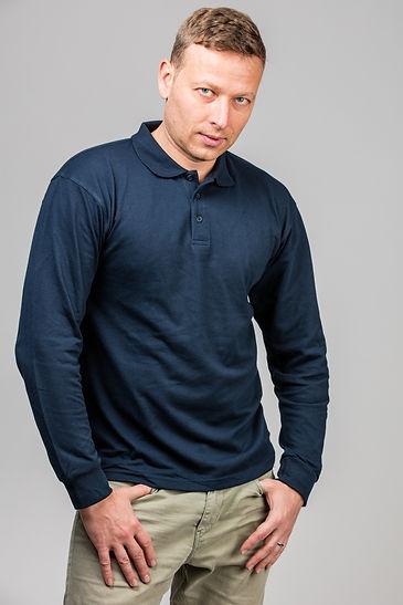 Bensons - Workwear WEB-92.jpg