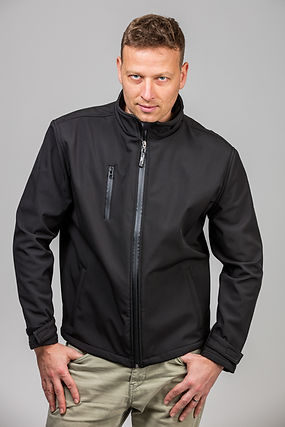 Bensons - Workwear WEB-142.jpg