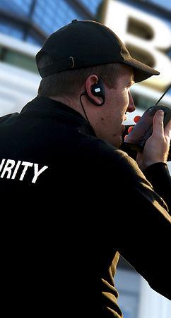 bank security officer.jpg