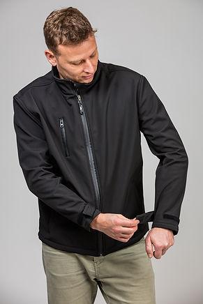 Bensons - Workwear WEB-141.jpg