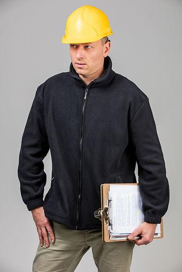 Bensons - Workwear WEB-130.jpg