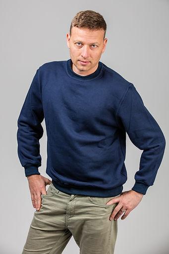 Bensons - Workwear WEB-99.jpg