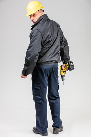 Bensons%20-%20Workwear%20WEB-178_edited.