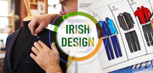 Irish design banner.jpg