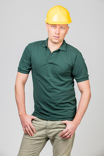 Bensons - Workwear WEB-59.jpg