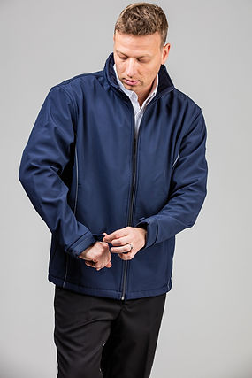 Bensons - Workwear WEB-239.jpg