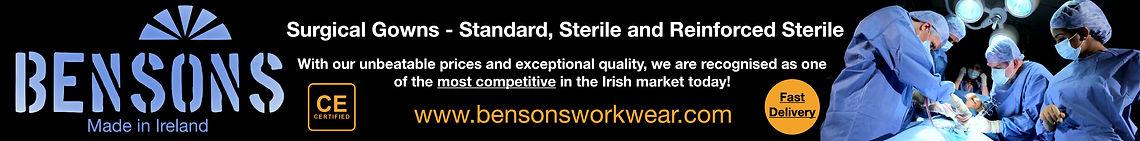 Bensons Banner Ad.jpg