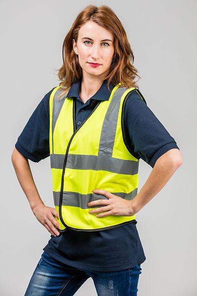 Bensons - Workwear WEB-94.jpg