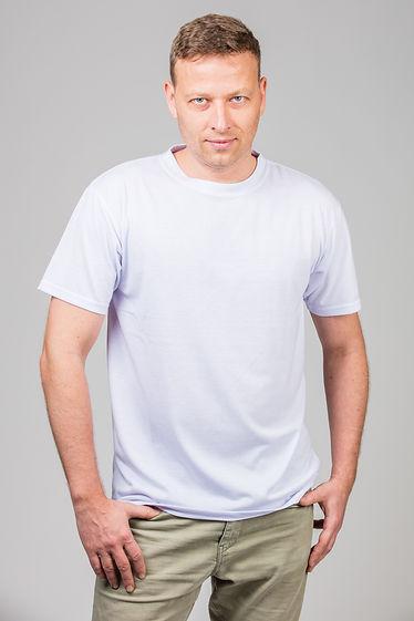 Bensons - Workwear WEB-9.jpg