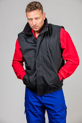 Bensons - Workwear WEB-203.jpg