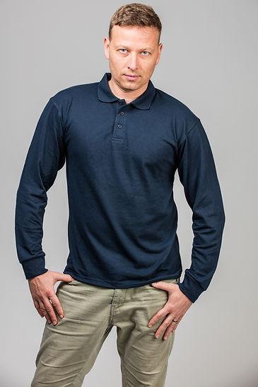 Bensons - Workwear WEB-89.jpg