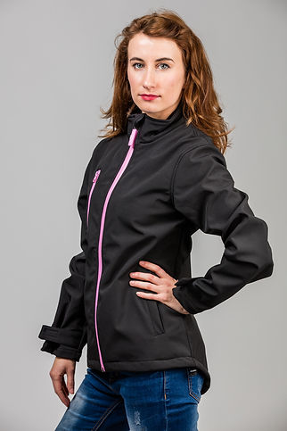 Bensons - Workwear WEB-138.jpg