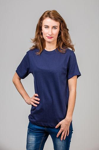 Bensons - Workwear WEB-13.jpg
