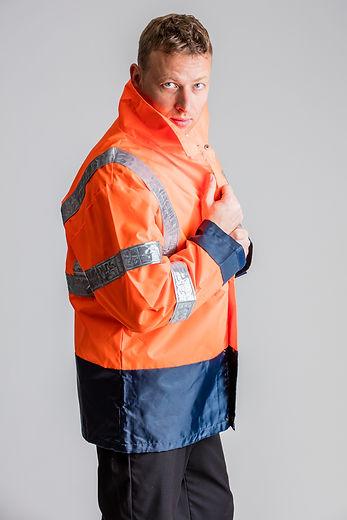 Bensons - Workwear WEB-255.jpg