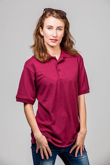 Bensons - Workwear WEB-65.jpg