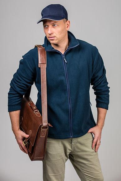 Bensons - Workwear WEB-132.jpg