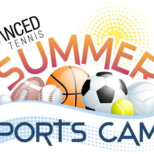 Tennis Camp 2021 für Kinder und Erwachsene