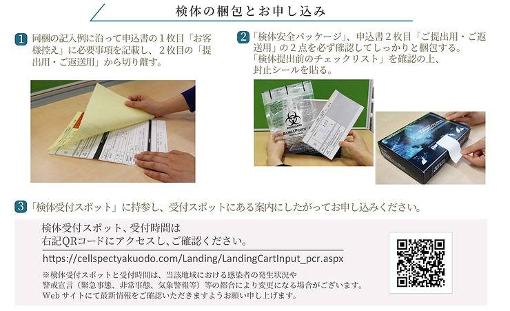 梱包と申込方法.jpg