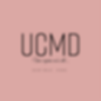 UCMD.linattendupng