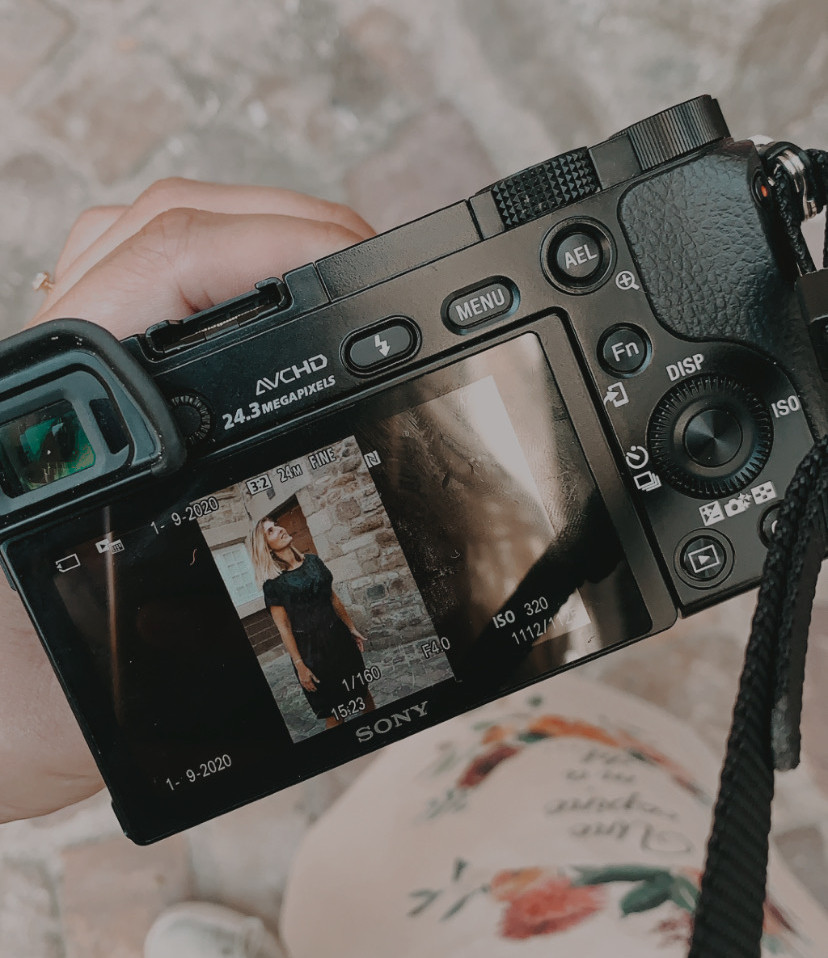 Shooting UCMD