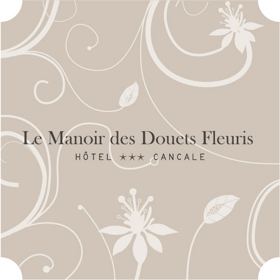 Logo-MANOIR-DES-DOUETS-FLEU.jpg