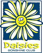 1_Daisies.jpg