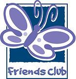 1_Friends.jpg