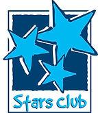 1_Stars.jpg