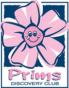1_Prims.jpg