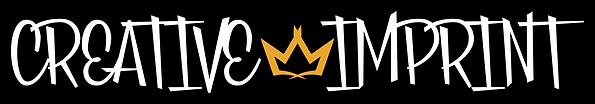 Creative Imprints logo.png