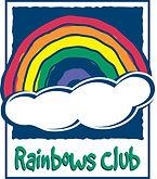 1_Rainbows.jpg
