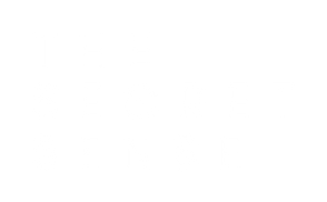 thesecretsense-spice-wordmark-wht.png