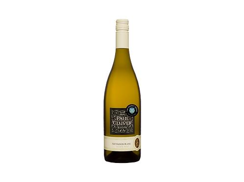 Sauvignon Blanc - PAUL CLUVER