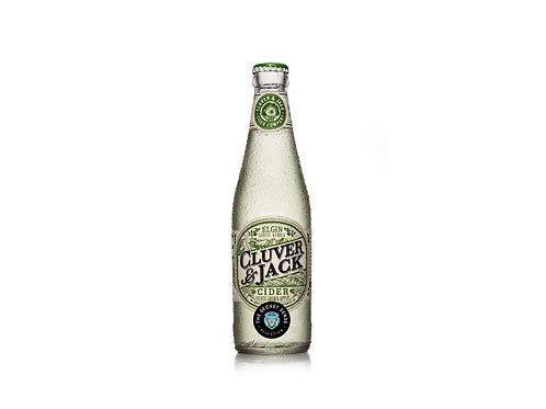 Cider -CLUVER & JACK