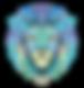 Secret Sense Logo Final-Colour.png