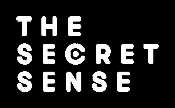 thesecretsense-spice-wordmark-wht_2x.png