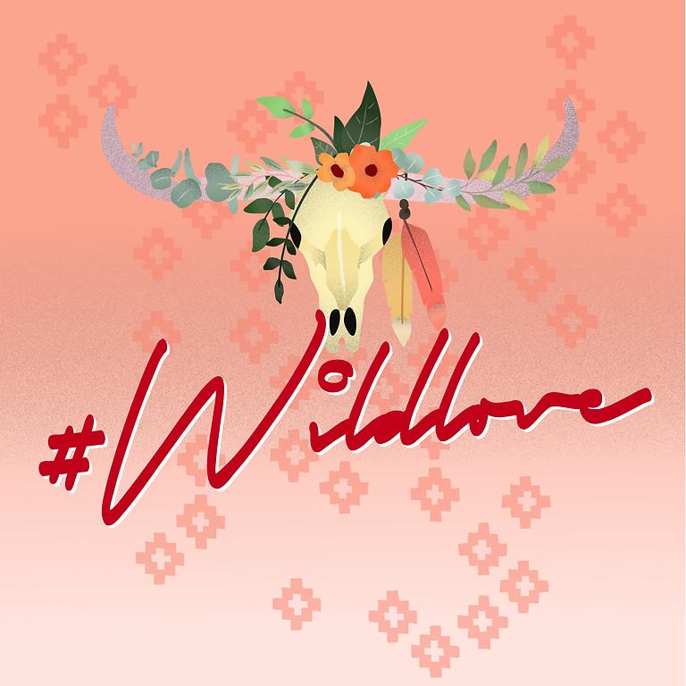 WILDLOVE