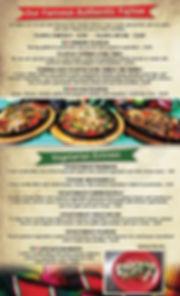 El Machete menu proof (dragged) 6.jpg