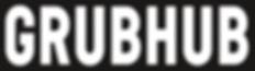 GrubHub_Logo_black-700x197.png