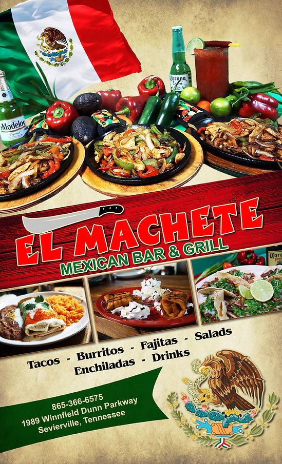 El Machete menu proof (dragged).jpg