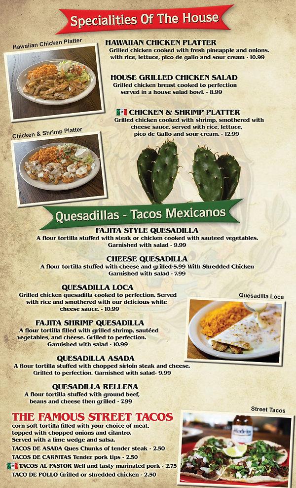 El Machete menu proof (dragged) 4.jpg