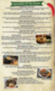 El Machete menu proof (dragged) 3.jpg