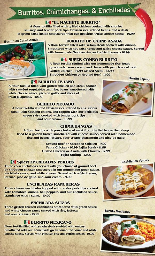 El Machete menu proof (dragged) 5.jpg