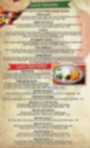 El Machete menu proof (dragged) 7.jpg