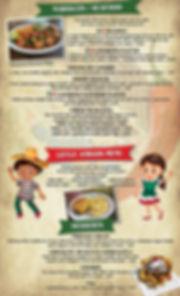 El Machete menu proof (dragged) 8.jpg