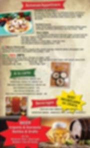 El Machete menu proof (dragged) 2.jpg
